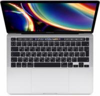 "MacBook Pro 13"" QC i5 2 ГГц, 16 ГБ, 512 ГБ SSD, Iris Plus, Touch Bar, серебристый"