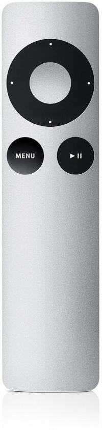 Пульт дистанционного управления Remote